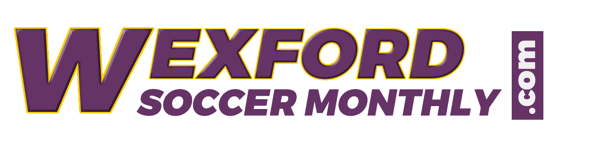 Wexford Soccer Monthly - Women's League Fixtures 02-02-2020 | Wexford Soccer Monthly